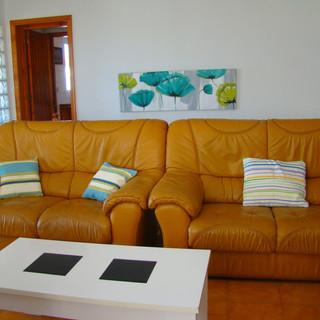 Villa 86 VARADERO (31).jpg