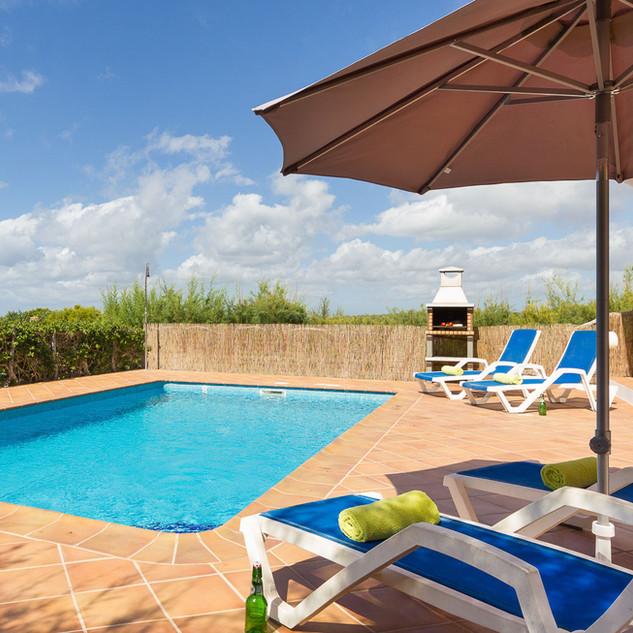 Villas_Menorca_Sur_2hab_6-1.jpg