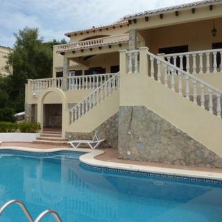 Villa 49.jpg