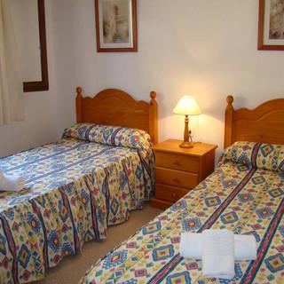 villa101asj-catalina(7)001.fichaalojamie