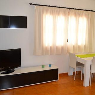 Villa 86 VARADERO (10).jpg