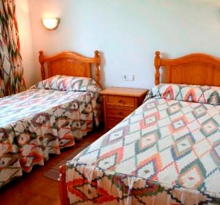 116-TS-bedroom3.jpg