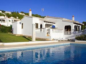 Villa-84-Z.jpg