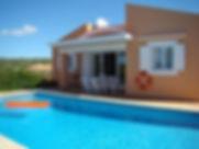 finca-245-30-menorca-rentals-17-12-23-48