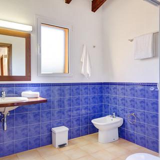 Villas_Menorca_Sur_Special_9.jpg