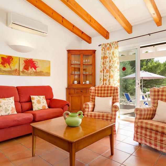 Villas_Menorca_Sur_2hab_14-1.jpg