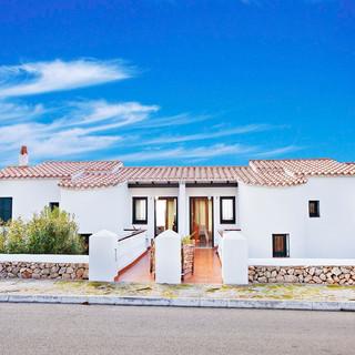 villa2.jpg