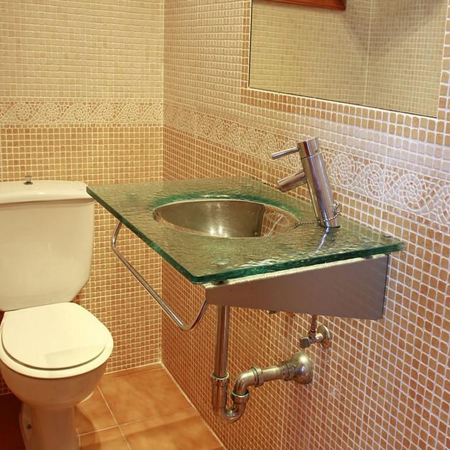 Villa 86 VARADERO (12).jpg