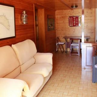 Villa 86 VARADERO (21).jpg