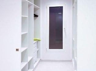 alquiler-villa-menorca-habitacion2-vesti
