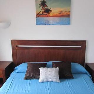 double bedroom 4.JPG