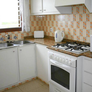 villa101asj-catalina(6)001.fichaalojamie