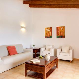 Villas_Menorca_Sur_Special_26.jpg