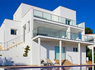 alquiler-villa-menorca-fachada.jpg