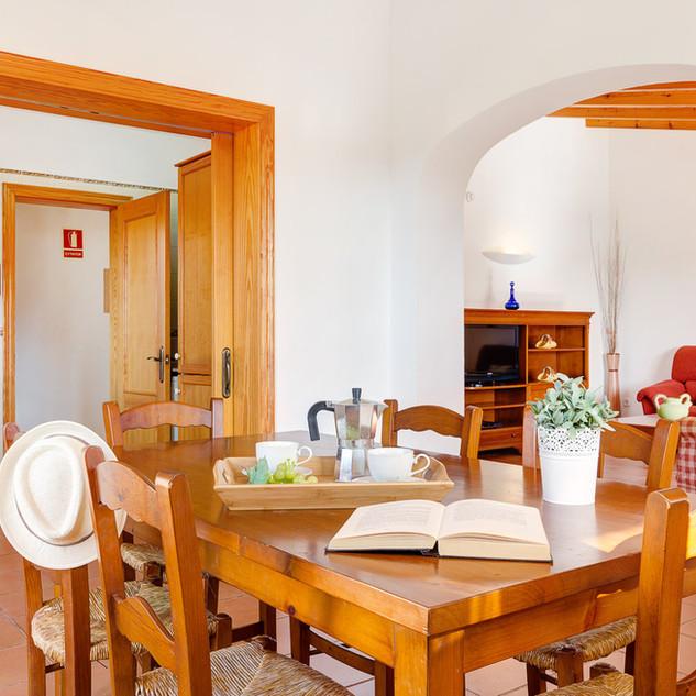 Villas_Menorca_Sur_2hab_18-1.jpg