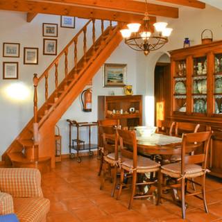 Villa 105 TS - S'Illot (5).jpg