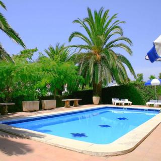 Villa 86 VARADERO (28).jpg