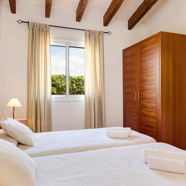 Villas_Menorca_Sur_Special_4.jpg