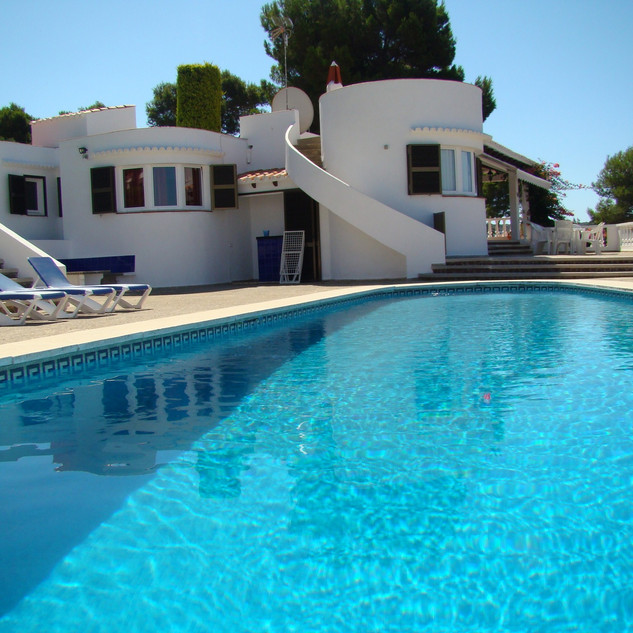 Villa 206 SJ - Isabel (23).jpg