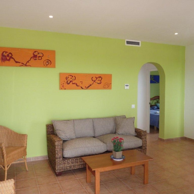 Villa 49SJ lounge.jpg