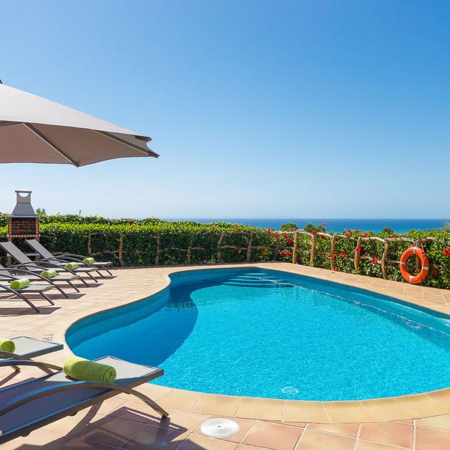Villas_Menorca_Sur_Special_22.jpg