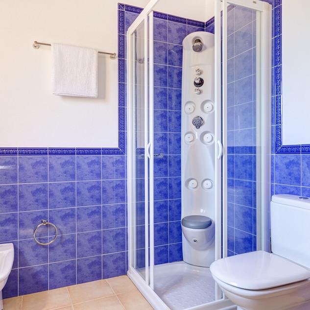 Villas_Menorca_Sur_Special_8.jpg