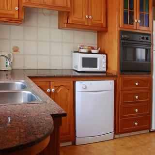 Villa 86 VARADERO (11).jpg