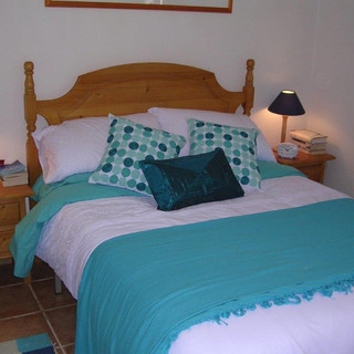 double bedroom 1.jpg