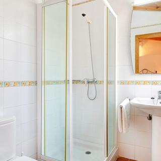Villas_Menorca_Sur_2hab_24-1.jpg