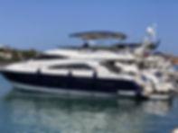 power boat.jpg