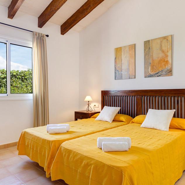 Villas_Menorca_Sur_Special_6.jpg