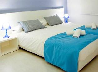 alquiler-villa-menorca-habitacion3.jpg
