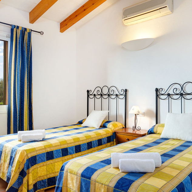 Villas_Menorca_Sur_2hab_20-1.jpg