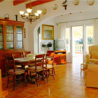 Villa 105 TS - S'Illot (4).jpg