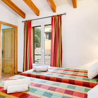 Villas_Menorca_Sur_2hab_23-1.jpg