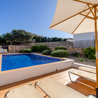 pool beds.jpg