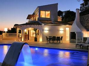 14135237maitreya-22-menorca-rentals.jpg