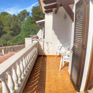 upstairs terrace.jpg