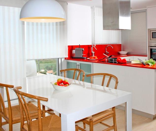 01-cocina-IMG_4789.jpg