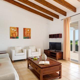 Villas_Menorca_Sur_Special_25.jpg