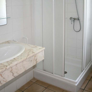 9104546finca-245-10-menorca-rentals.jpg