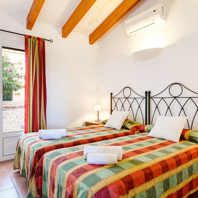 Villas_Menorca_Sur_2hab_22-1.jpg