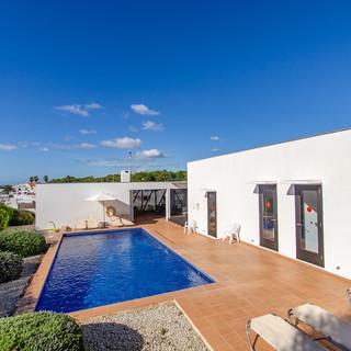 pool terrace.jpg