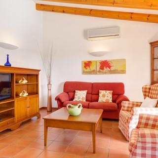 Villas_Menorca_Sur_2hab_15-1.jpg