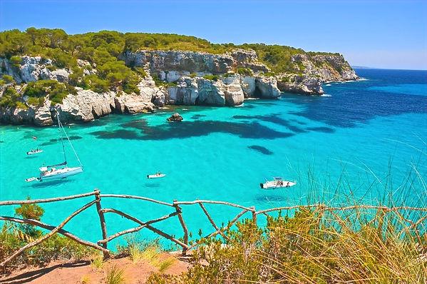 Menorca-1024x680_edited.jpg