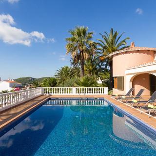 Villa_Los_Leones_2.jpg