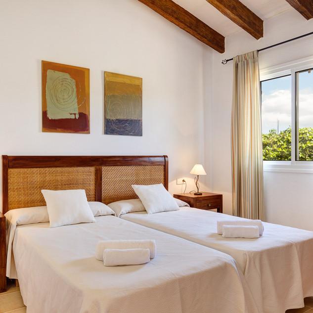 Villas_Menorca_Sur_Special_3.jpg
