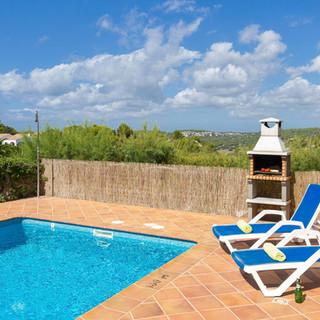 Villas_Menorca_Sur_2hab_7-1.jpg