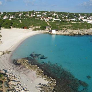 ariel binibeca beach.jpg