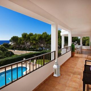 up terrace view.jpg